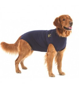 Medical Pet Shirt - Gilet de protection pour chiens
