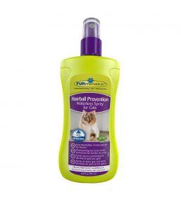 Furminator - Spray préventif Hairball