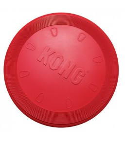KONG Flyer - Frisbee pour chien