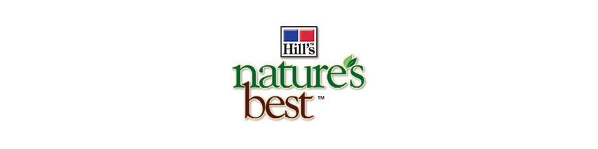Hill's Nature's Best Chien
