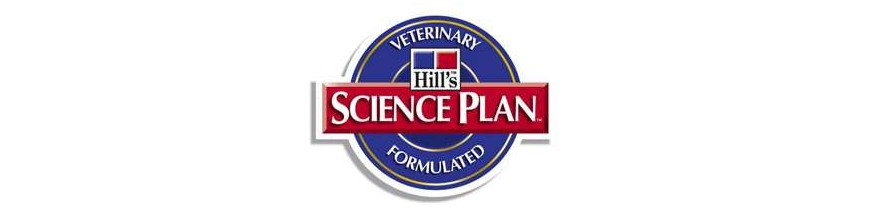 Hill's Science Plan Chien